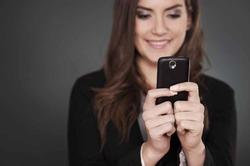 На сколько подорожает мобильная связь