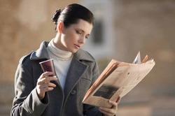 Газеты и журналы тоже подорожают