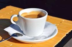 Кофе делает память крепче