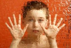 Ученые предрекают бума аутизма из-за ГМО продуктов