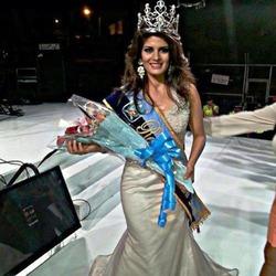 Победительница конкурса красоты в Эквадоре умерла во время липосакции