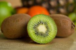 Врачи назвали важный витамин для сохранения здоровья