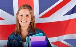 Как эффективно изучать иностранный язык