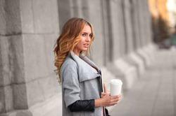 Кофе – эффективный антидепрессант