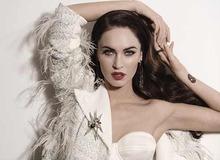 Меган Фокс - актриса и модель фото