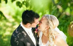 Раннее замужество: хорошо это или плохо?