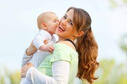 Счастливое детство защищает от сердечных недугов