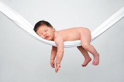 Британские учёные планируют создать генно-модифицированных младенцев