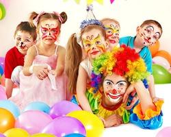 В Британии пятилетнему ребёнку выставили счёт за пропуск дня рождения друга