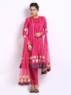 Индийские одежки