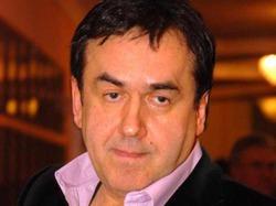 У актера Садальского украли шестой айфон
