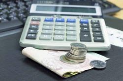 Минтруда пообещало одинаковую для всех пенсию