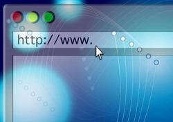 Пенсионеров бесплатно научат пользоваться интернетом
