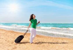 На сколько к лету подорожают туры за границу
