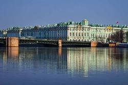 Путешествия по России тоже подорожают