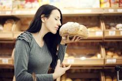 Антимонопольная служба заставит снизить цену на хлеб
