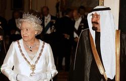 Елизавета II – самый пожилой правящий монарх
