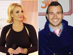 Бритни Спирс выбирает не мужа, а отца для своих сыновей