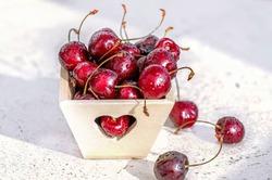 Как защититься от болезней вкусно и недорого?