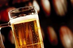 Американцев напоят пивом, произведённым из сточных вод