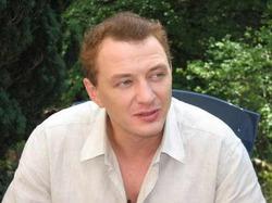 Марат Башаров подписал документ о разводе