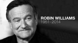 Робину Уильямсу поставили неправильный диагноз