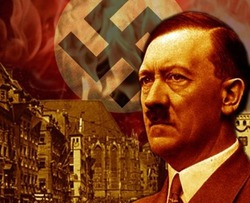 Из-за болезни Паркинсона Гитлер проиграл войну?