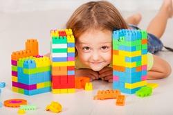 Кембриджский университет ищет профессора по Lego