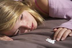 В Бельгии приняли решение сделать эвтаназию физически здоровой девушке
