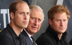 Шеф-повар британских монархов рассказала, что едят во дворце