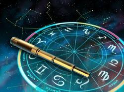 Астрологический прогноз на неделю с 13.07 по 19.07