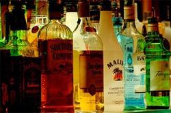 Как под копирку: все этикетки алкоголя будут иметь единый образец