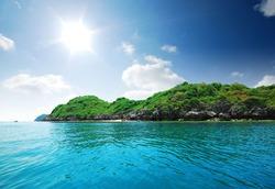 Галапагосы – самые удивительные на свете острова