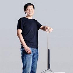 Компания Xiaomi представила ультратонкий 4К-телевизор