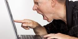 Житель Саранска выплатит супруге миллион рублей за оскорбления в Интернете