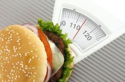 Подросткам сложно адекватно оценить свой вес