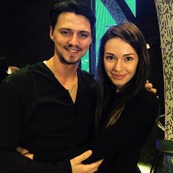 Андрей Чадов подтвердил, что «дело в танцоре»