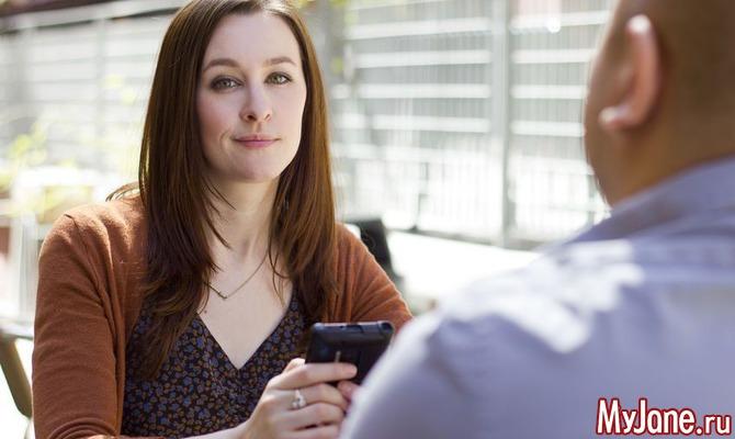 Найти мужа за пять минут: что такое быстрые свидания
