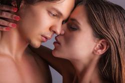 Доказано, что большая часть мужчин избегает секса