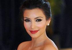 Ким Кардашян беременна вторым ребёнком?