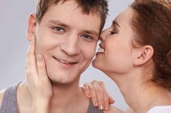 У 20% мужчин женский склад ума