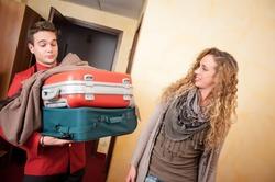 Российских отдыхающих уличили в воровстве принадлежностей из отелей