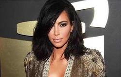 Ким Кардашян возмущена слухами о суррогатном материнстве