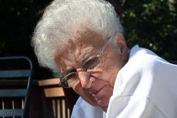 Эксперты сомневаются в пользе учения для пожилых людей