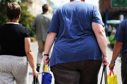 Россиянкам грозит повальное ожирение