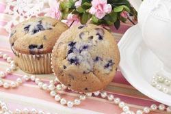 Пирожные и печенюшки вгоняют в депрессию
