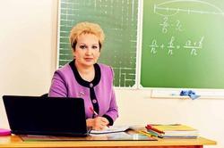 «Нервная» профессия учителей сказывается на их здоровье