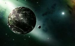 Астрологический прогноз на неделю с 15.06 по 21.06