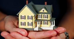 Вещи, которые ухудшают энергетику дома