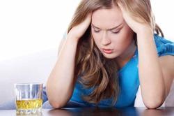 Чтобы жить дольше, надо правильно реагировать на стресс